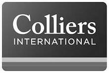 i07_ColliersInternational.jpg